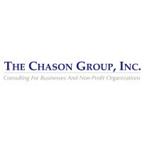 The Chason Group, Inc.