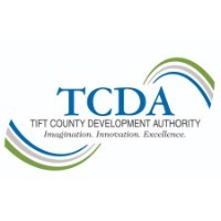 Tift County Development Authority