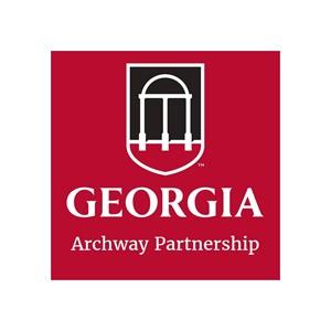 The University of Georgia - Archway Partnership