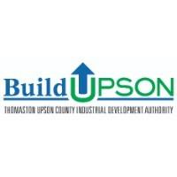 Thomaston-Upson IDA