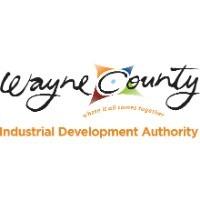 Photo of Wayne County Industrial Development Authority