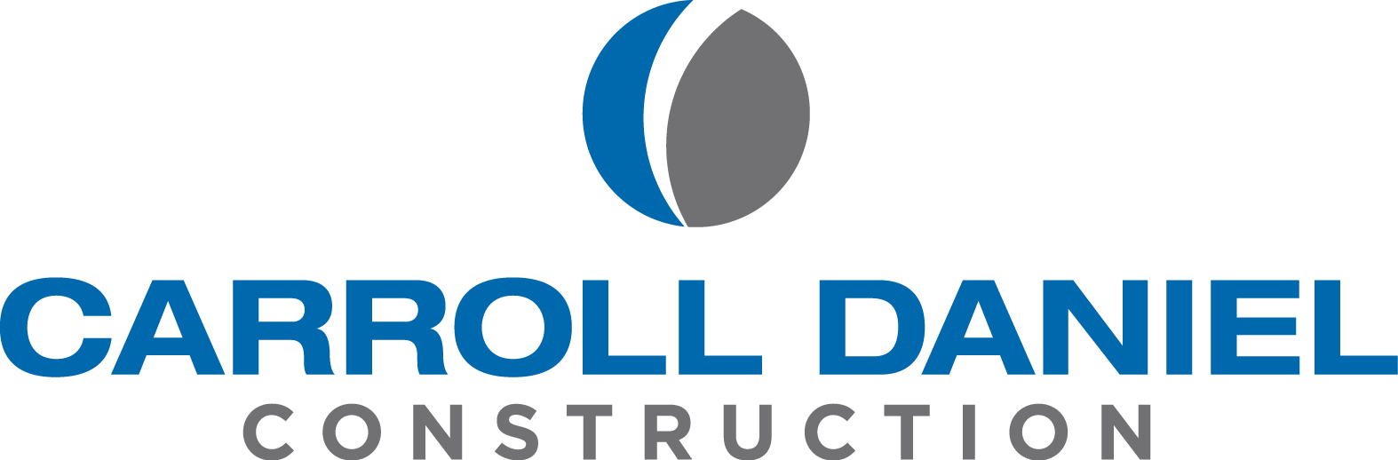 Carroll Daniel Construction logo
