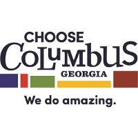 Choose Columbus logo