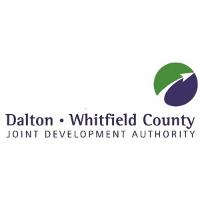 Dalton Whitfield County logo