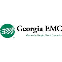 Georgia EMC logo