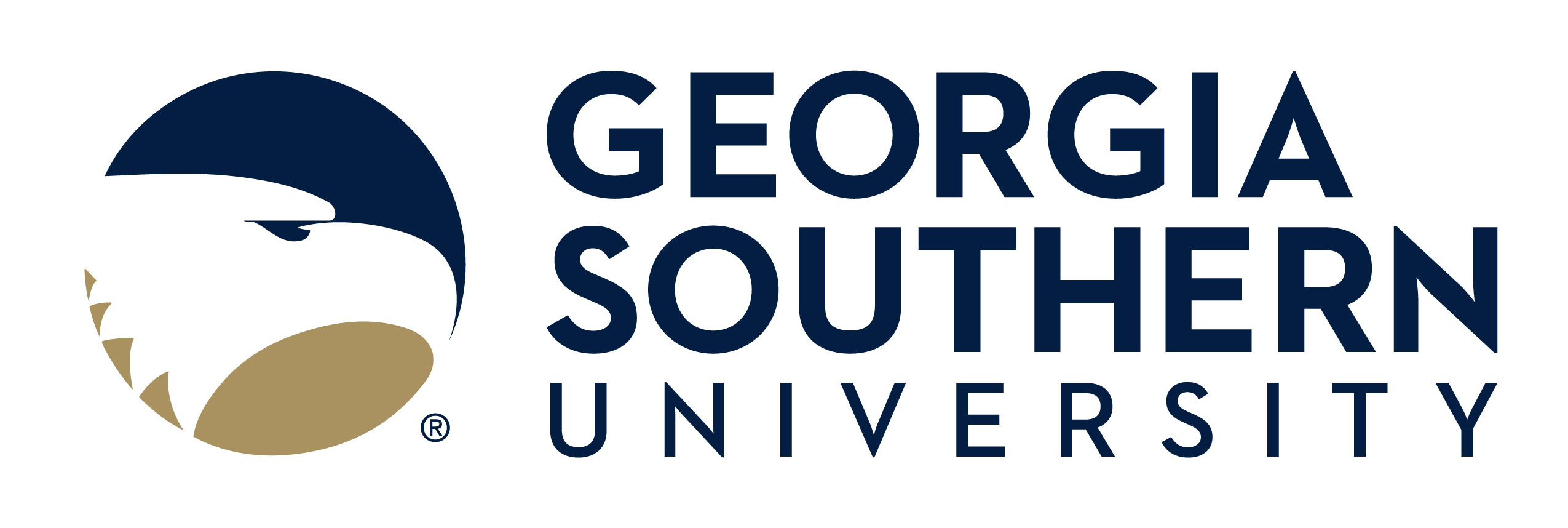 Georgia Southern University Logo