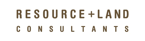 Resource & Land Consultants logo