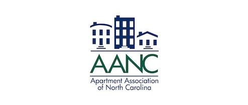 AANC Webinar: Student Housing in NC