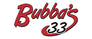 Last Night of Networking - Join us at Bubba's 33!