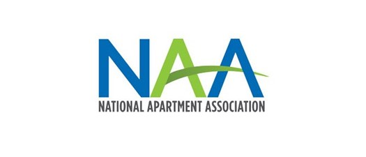 Free NAA Webinar: Lessons Learned from the Surfside Condo Collapse