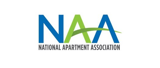 Free NAA Webinar: Creating Meaningful and Sustainable DE&I Programs