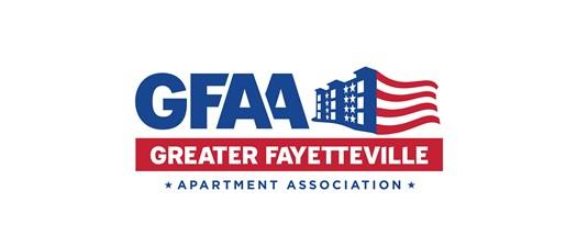 GFAA New Member Orientation - Virtual
