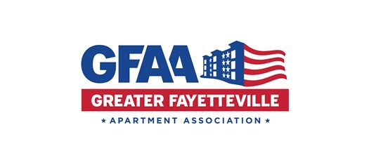 Labor Day - GFAA Closed