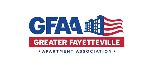 GFAA Board of Directors Meeting