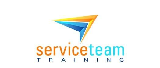 Certified Pool Operator (CPO) w/ Instructor Mark Cukro