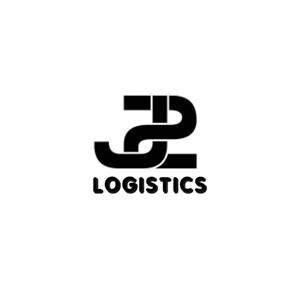 Photo of J2 Logistics