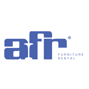 American Furniture Rental
