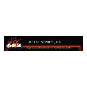 All Fire Services, LLC