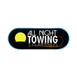 All Night Towing