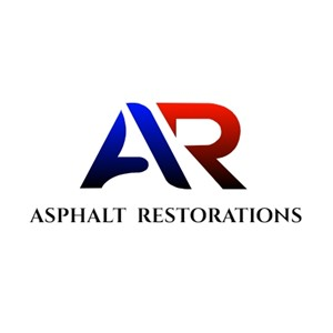 Asphalt Restorations, LLC