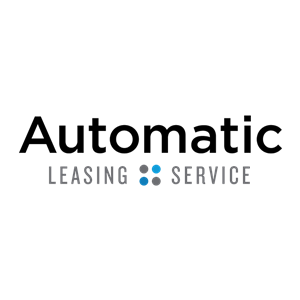 Photo of Automatic Leasing Service, Inc.