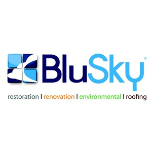 BluSky Restoration Contractors, LLC
