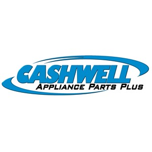 Photo of Cashwell Appliance Parts, Inc