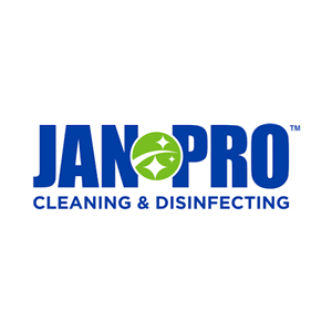 Photo of Jan-Pro