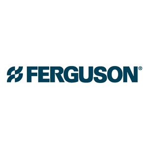 Photo of Ferguson Facilities Supply