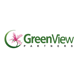 GreenView Partners