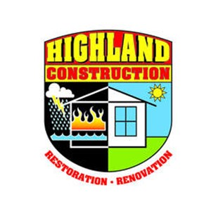 Highland Construction and Restoration