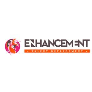 Enhancement Talent Development, LLC