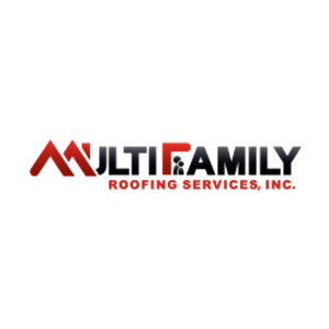 Photo of Multifamily Roofing Services, Inc.