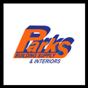 Parks Interiors