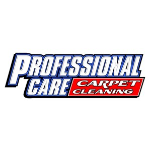 Professional Care Carpet Cleaning