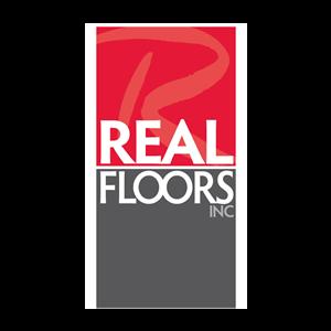 Real Floors Inc