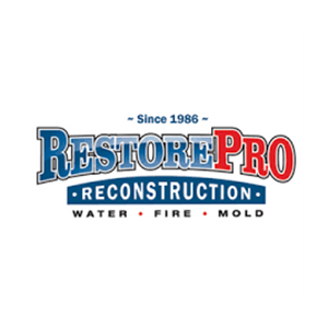 Restore Pro Reconstruction, Inc