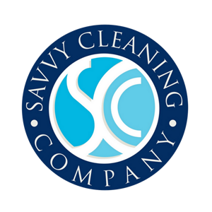 Photo of Savvy Cleaning Company