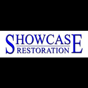 Photo of Showcase Restoration