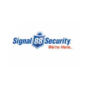 Parkers Security LLC dba Signal 88 Security of NE Fayetteville NC