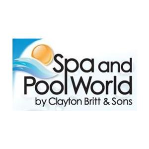 Spa and Pool World