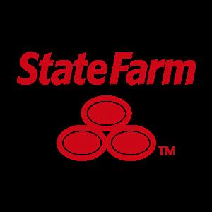 State Farm Insurance Jaime Shannon