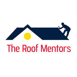 The Roof Mentors