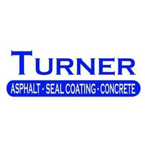 Turner Asphalt