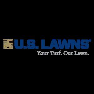 US Lawns of Fayetteville