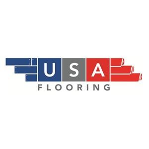 USA Flooring