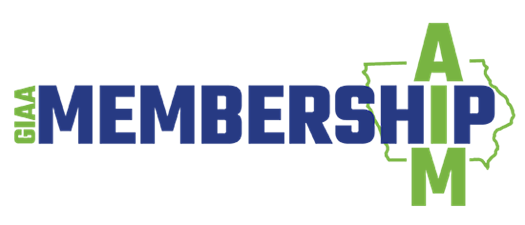 Membership AIM