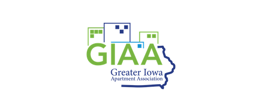 2019 GIAA Golf Outing
