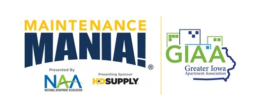 Save the Date - Maintenance Mania 2022