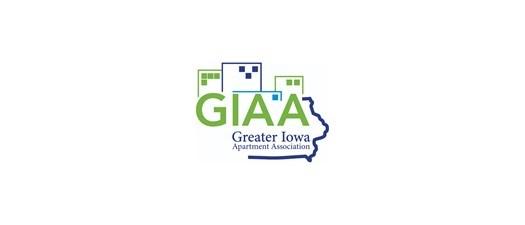 GIAA Spring General Membership Meeting